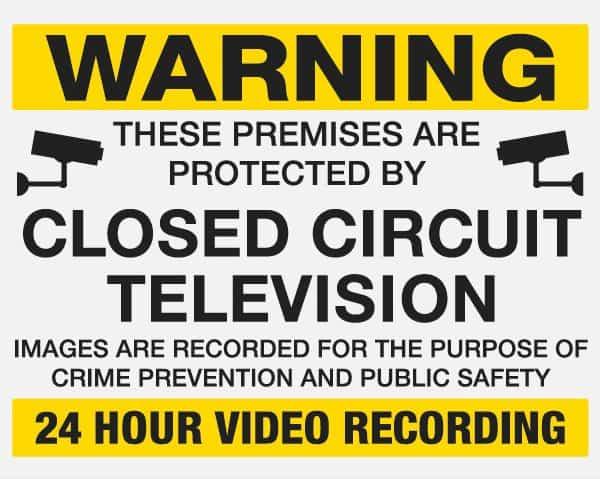 CCTV Fitting Maidstone