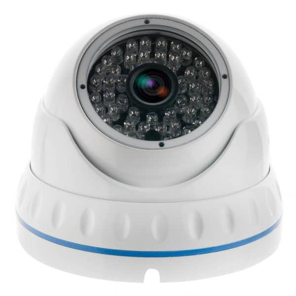 Home Security Cameras Kent