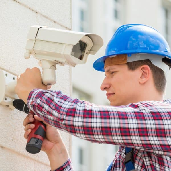 CCTV Kent