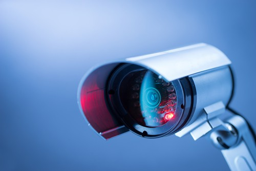 Top 7 Myths CCTV
